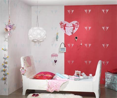 wallpaper for baby room nursery wallpaper
