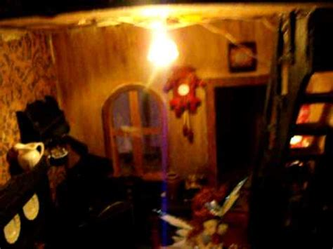 haunted house 2 doll part spooky hollow haunted doll house tour part 1