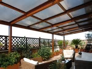 coperture mobili per terrazzi coperture per terrazzi per vivere appieno l outdoor