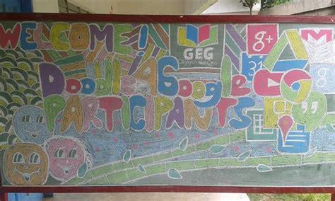 doodle event event doodle 4