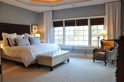 sherwin williams bedroom color ideas our paint colors evolution of style