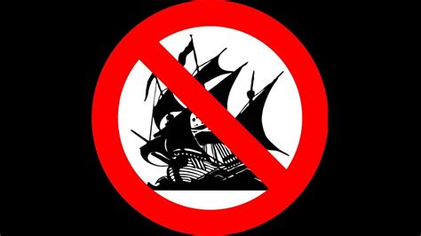 how to get onto pirate bay ii update youtube top 5 the pirate bay alternatives