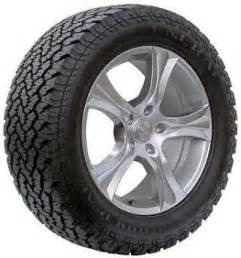 Car Tyres New Synthetic Rubber Will Greener Car Tyres Eta