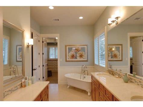 Ranch House Bathroom Remodel by Bathroom Ranch House Bathroom Remodel Remarkable On