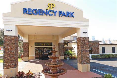 Detox Center In Orlando Florida by Regents Park Nursing Home Orlando Ftempo