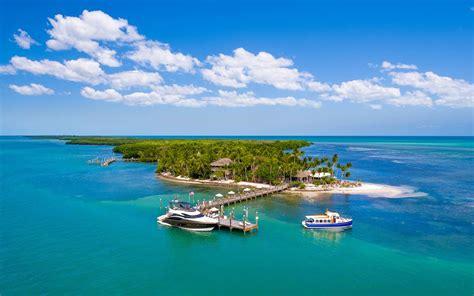 best florida key best florida resorts travel leisure