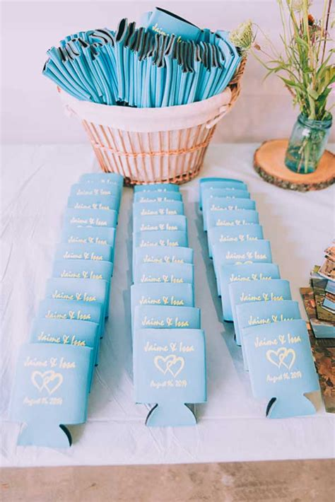 Wedding Shower Favors Ideas by 100 Unique Wedding Favor Ideas Shutterfly