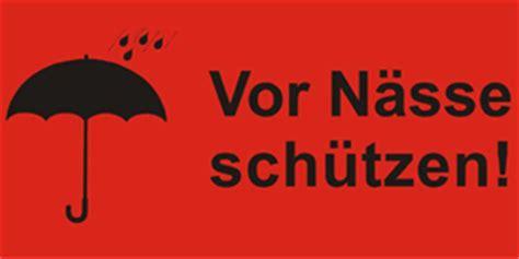 Adressaufkleber Leitz by Leitz 1654 Trennbl 228 Tter Lochung Ge 246 St 220 Berbreite A4
