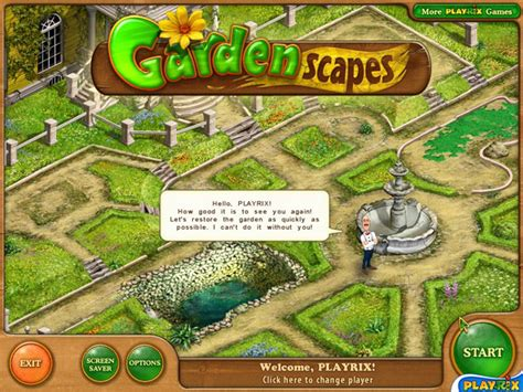 quest games free download full version quest games free download for pc gamebra com