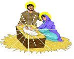 imagenes catolicas en gif gifs animados de la navidad animaciones gif gratis