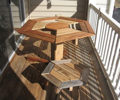diy wooden pallets furniture ideas  home  garden