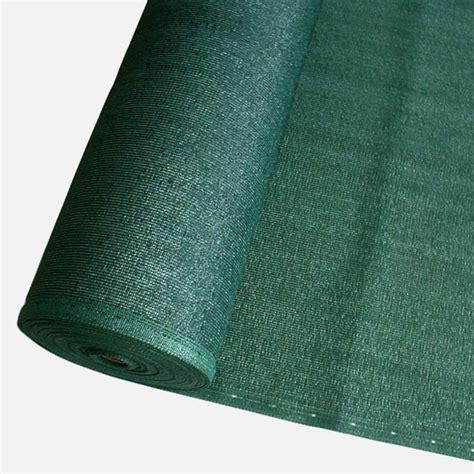 bett 1 20 breit weiß 2 20 m breit finest sideboard m breit glossy weia hgl x