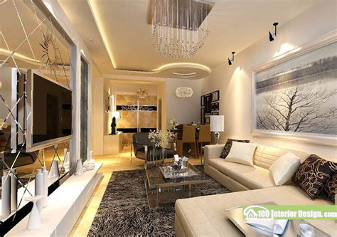beautiful room designs beautiful modern living room design