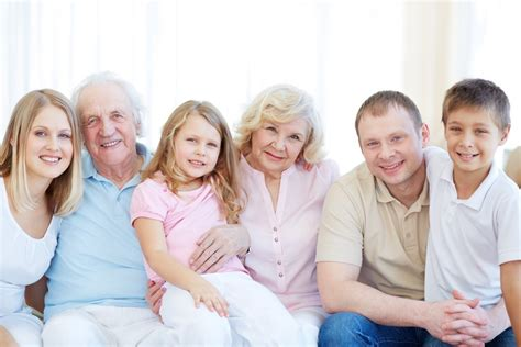 buying house with elderly parent how to prepare your scottsdale home to accommodate your elderly parents dc ranch homes