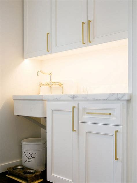 White Cabinets For Laundry Room 17 Best Images About Laundry On Shaker Cabinets Blue Laundry Rooms And Washer And Dryer