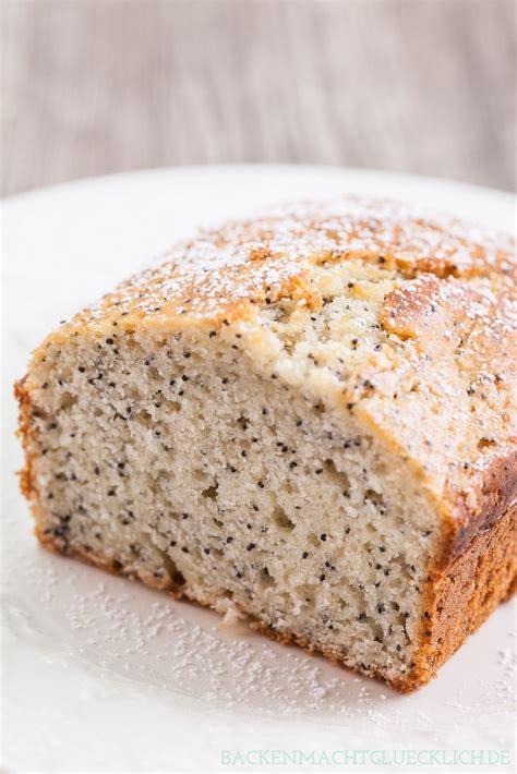 fructosefreier kuchen zitronen kuchen ohne fructose backen macht gl 252 cklich