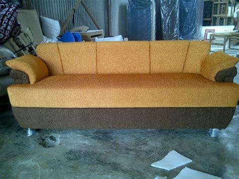 Sofa Minimalis Dan Nya Sofa Minimalis Clasik Dan Moderen Sofa Clasik Galery Mandiri Meubel Sofas