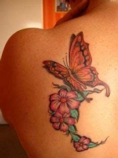 evelyn lozada tattoo on shoulder 1000 images about butterfly and flower tattoos on