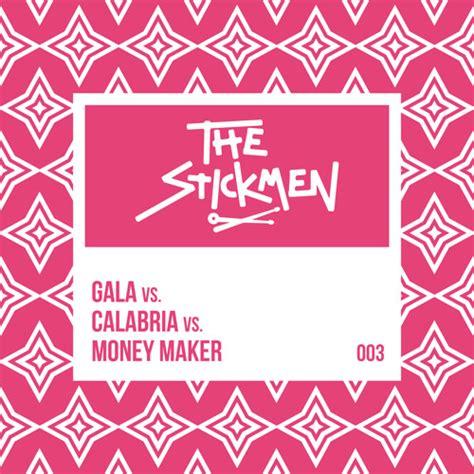 download mp3 dangdut gala gala download lagu gala vs calabria vs money maker the