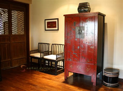 home decor from china d 233 co inspiration asie on asian interior cabinet and antiques