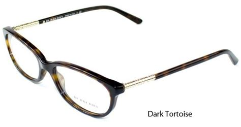 buy burberry be2103 frame prescription eyeglasses