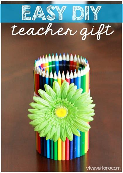 colored pencil vase colored pencil vase a new twist with colored pencils