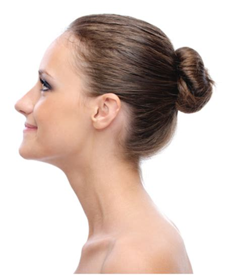 professional hairstyles buns hairstyles for a job interview hairstyle blog