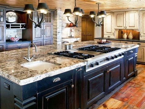 top  kitchen remodel ideas  costs  update