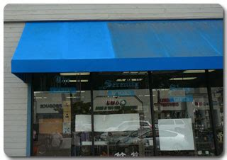 Awning Cleaning Industries by Awning Awning Cleaning