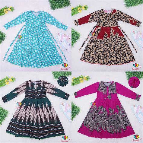 Jilbab Bayi Shopee Gamis Pita Uk 4 Th Gamis Anak Baju Muslim Ngaji Dress