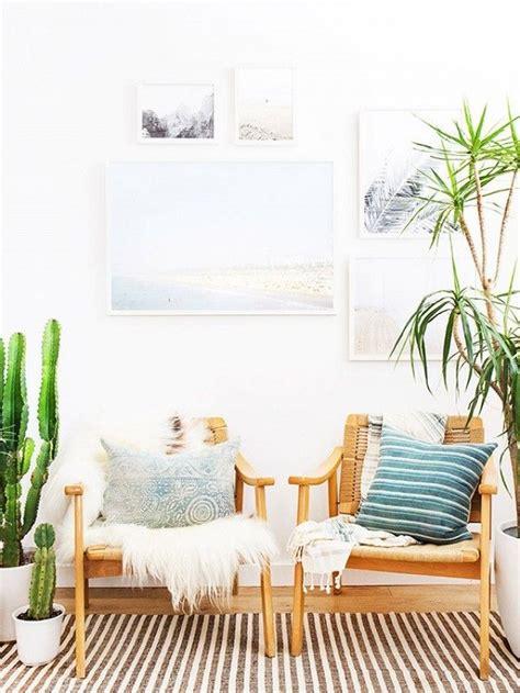 desert home decor best 25 california decor ideas on pinterest boho living