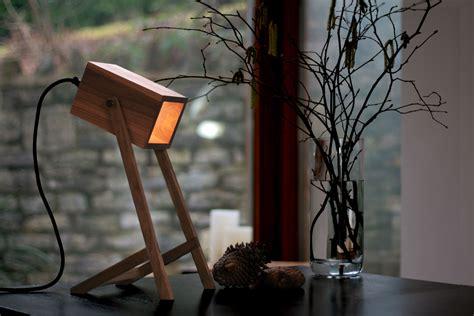 atworth lamp wooden desk lamp lamp desk lamp