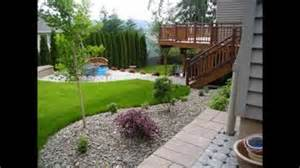 get great backyard landscaping ideas and find the top landscaping idea source youtube