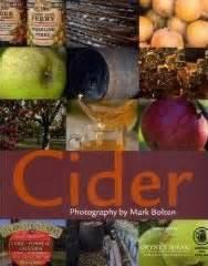 the simplicity of cider a novel cider books real ciderreal cider