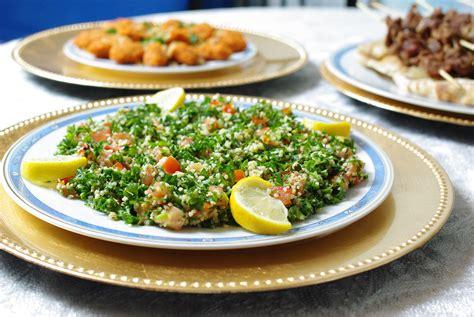 cuisine syrienne a 239 d moubarak alep cuisine syrienne