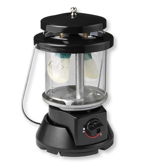 how to light a coleman propane lantern light reviews trailspace com