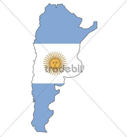 Argentina Flag Outline by Argentina Flag Outline Pictures Graphics