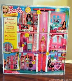 dreamhouse org barbie dream house of hell georgia packing forum