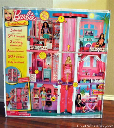 barbie dream house videos barbie dreamhouse barbieismoving spon