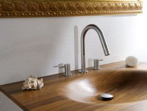 best 3 kitchen and bathroom faucets jan 2018