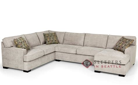sectional sofas seattle sleeper sofas seattle customize and personalize 200