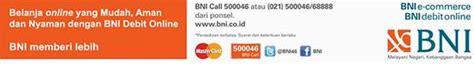 batik air nusatrip bni debit online how to pay on nusatrip com