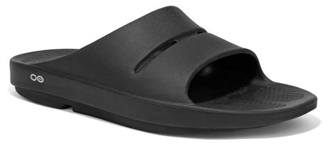 most comfortable mens sandals oofos shoes the most comfortable s shoes