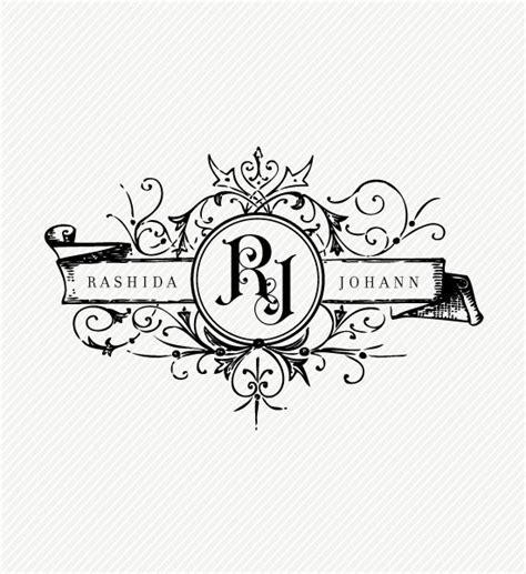 free logo design for wedding love logo 23 elegant wedding logo design b r a n d