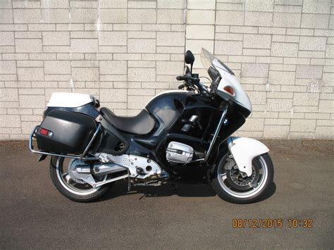 2001 bmw r1100rt review 2001 bmw r1100rt p motorcycle keizer or 97307