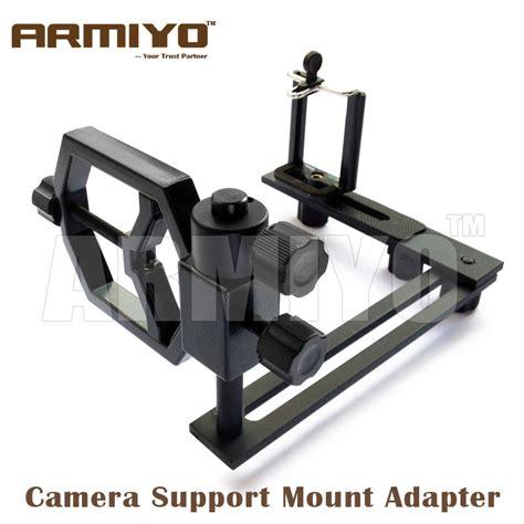 Promo Monopod Tongsis Multifunction Tanpa Holder Best Seller aliexpress buy armiyo universal tripod holder support mount adapter