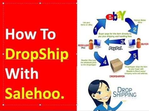 dropshipping learn how to build your own dropshipping business and start passive income today make money volume 1 books how to drop ship with salehoo