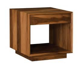 Modern end table express ideas homes furnitures