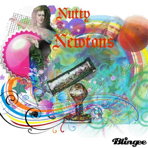 isaac newton biography project nutty newtons cereal my science project picture