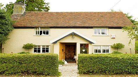 country cottage plans english country cottage house plans english country